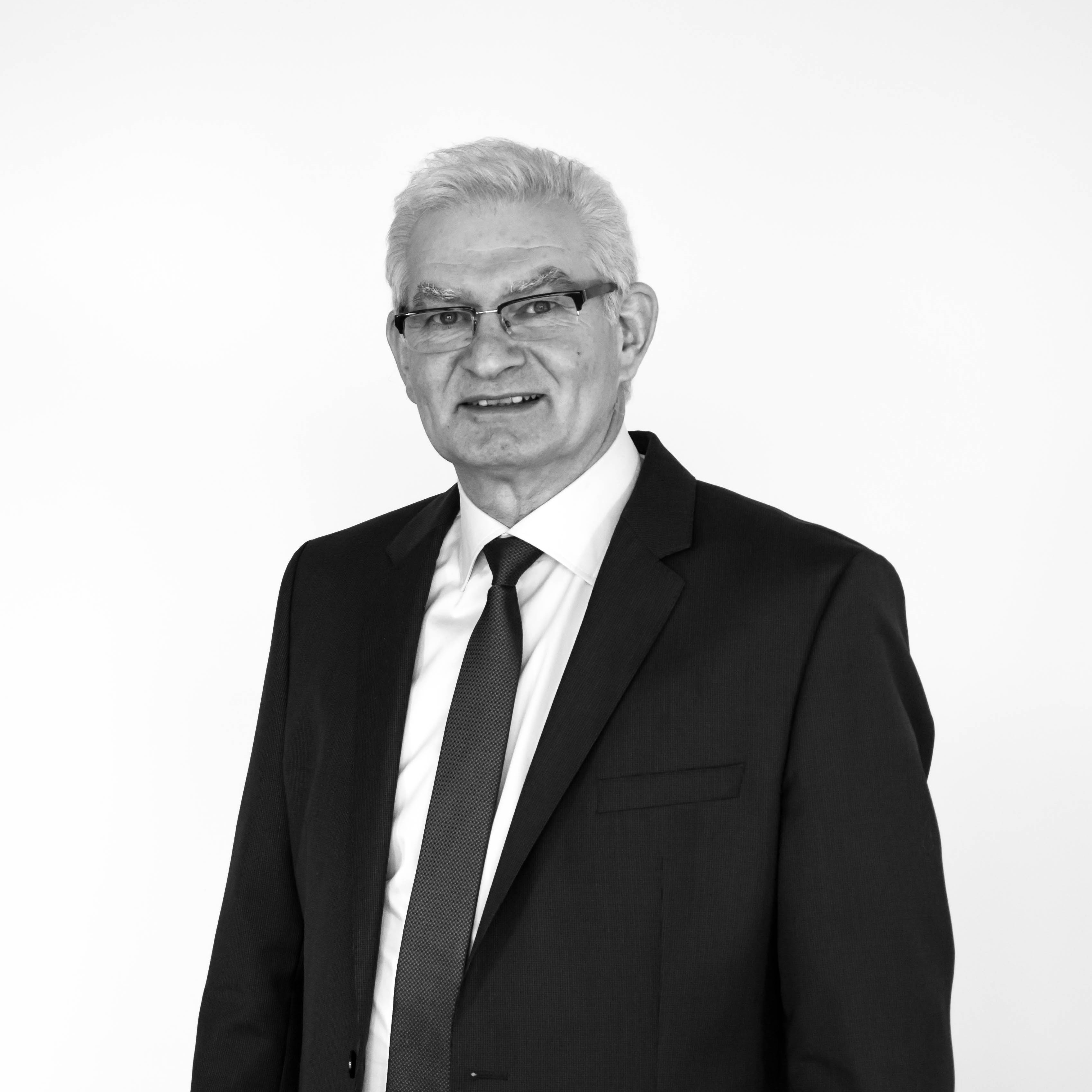 Jürgen Weitmeier